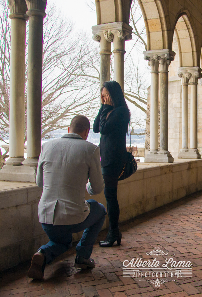 Secret Proposal at The Cloisters 3.jpg