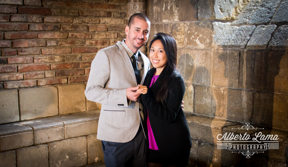 Secret Proposal at The Cloisters 6.jpg