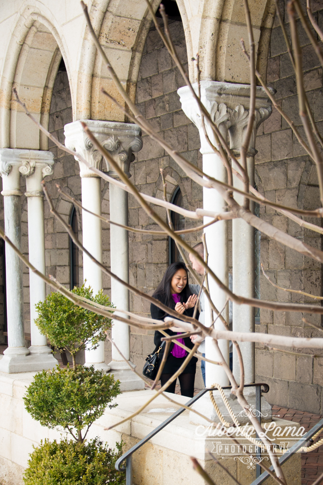 Secret Proposal at The Cloisters 5.jpg