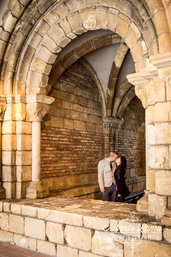 Secret Proposal at The Cloisters 7.jpg
