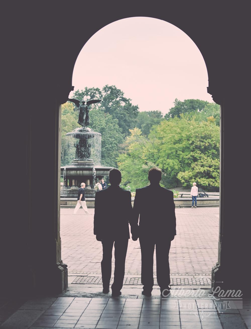Central park wedding  9.jpg