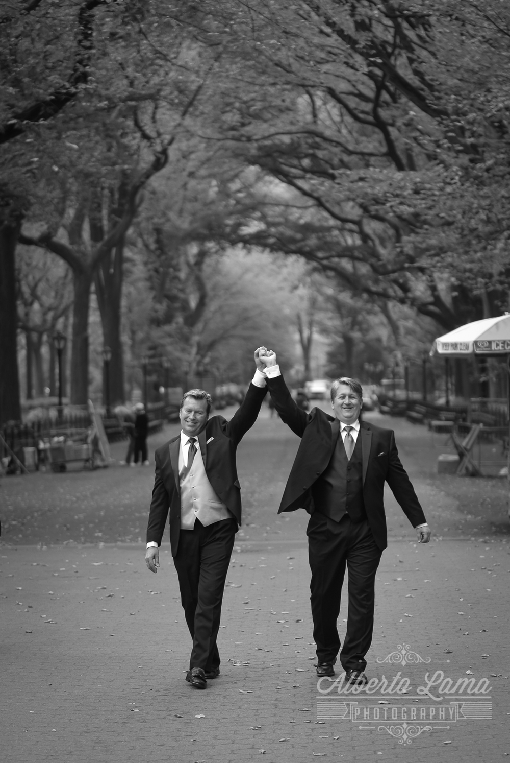 Central park wedding  31.jpg