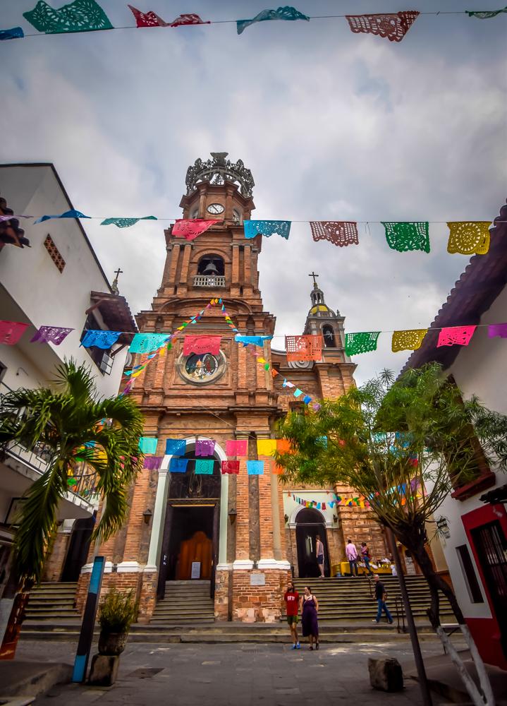 Exploring Jalisco