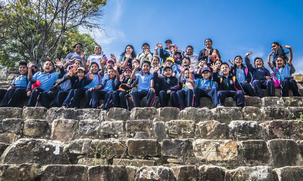 Oaxaca by Alberto Lama 3.jpg