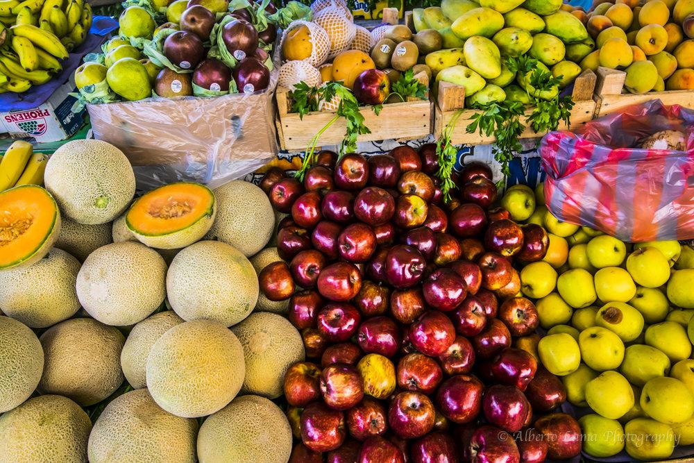 Oaxaca by Alberto Lama 13.jpg