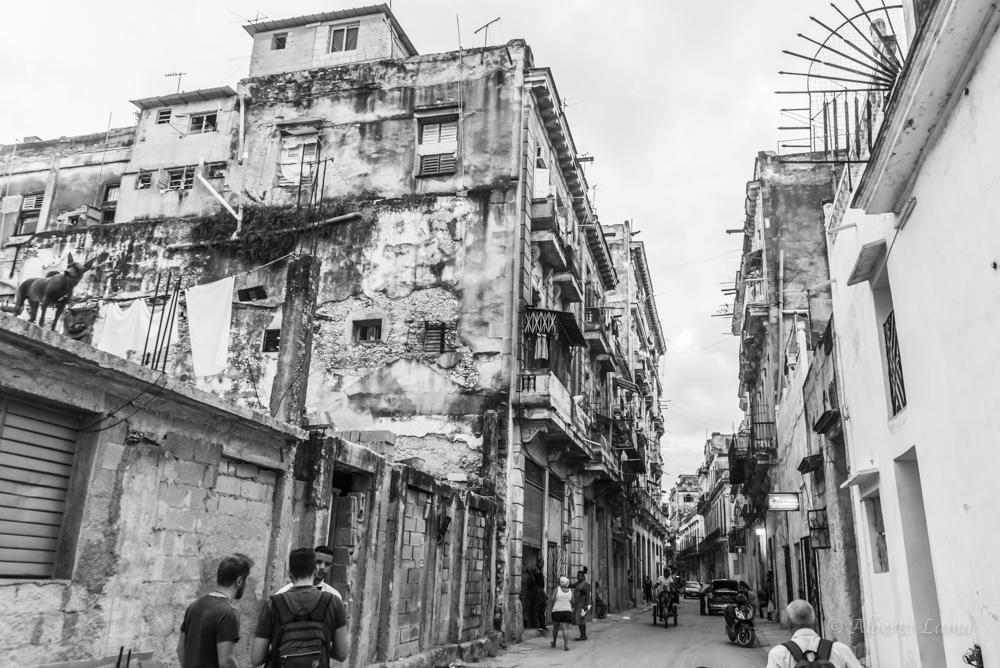 Travel to La Habana, Cuba. #travelphotography #cuba #americansinCuba