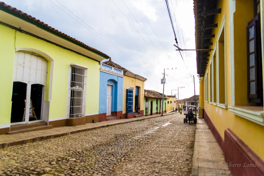 Trinidad, Cuba by Alberto Lama 18.jpg