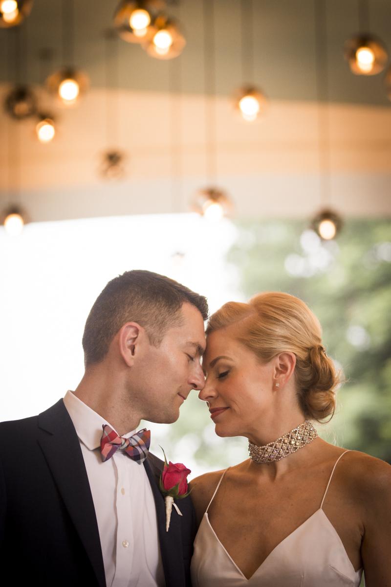 Jami & Gabe amazing destination Wedding in Zandals Jamaica by Unvailed Weddings.