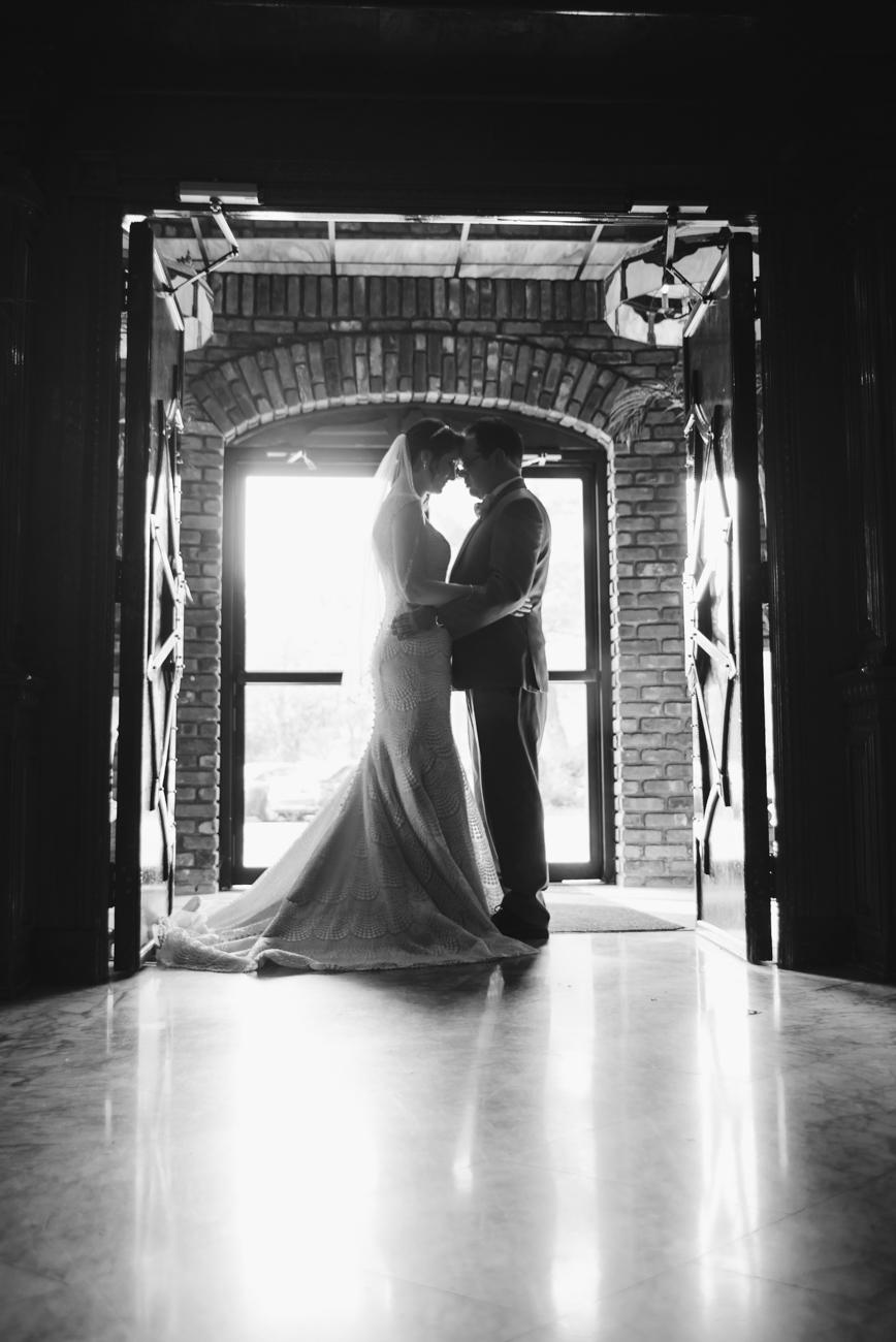 wedding at Pantagis Renaissance, NJ