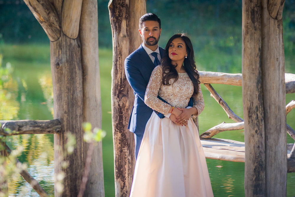 Mukti & Aanand by Unveiled-Weddings.com