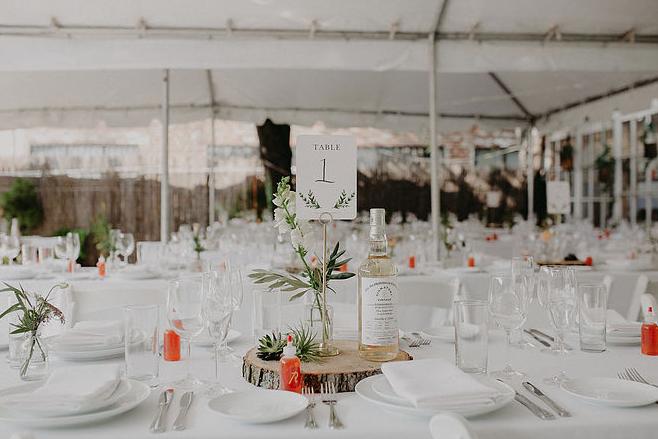 Wedding Planning: WedWell    *photo courtesy of WedWell