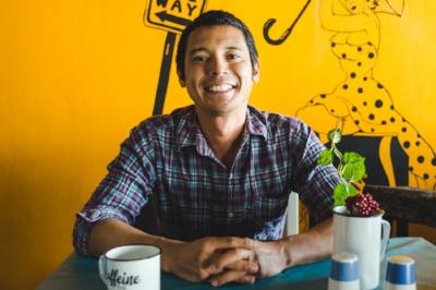 Quintana Roo Wedding Photographer