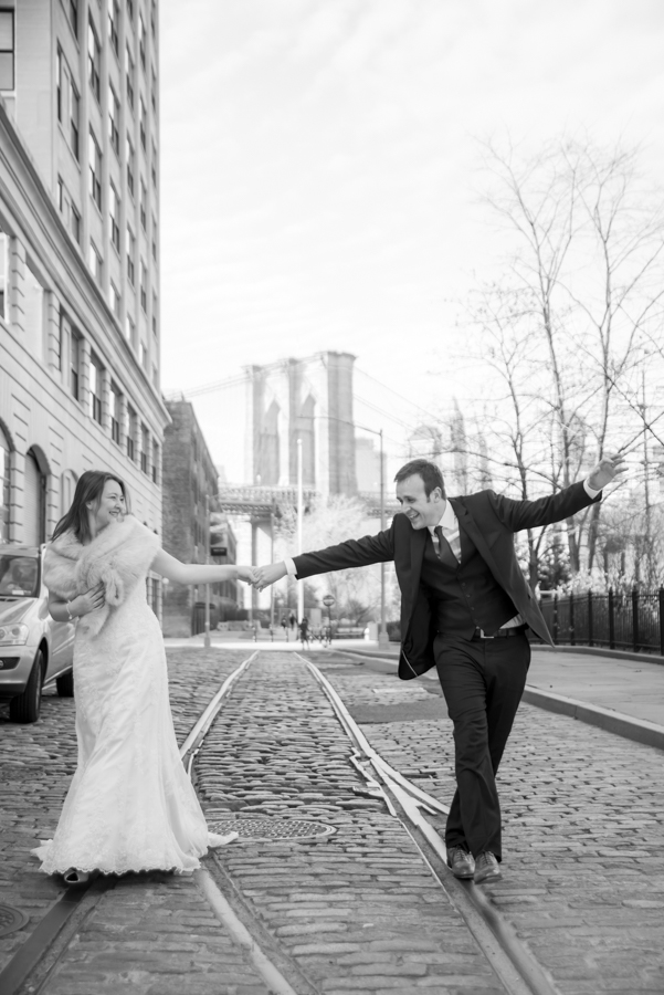 Joanna & Mathew Wedding at Ink48 Hotel in NYC. New York Wedding Photographer