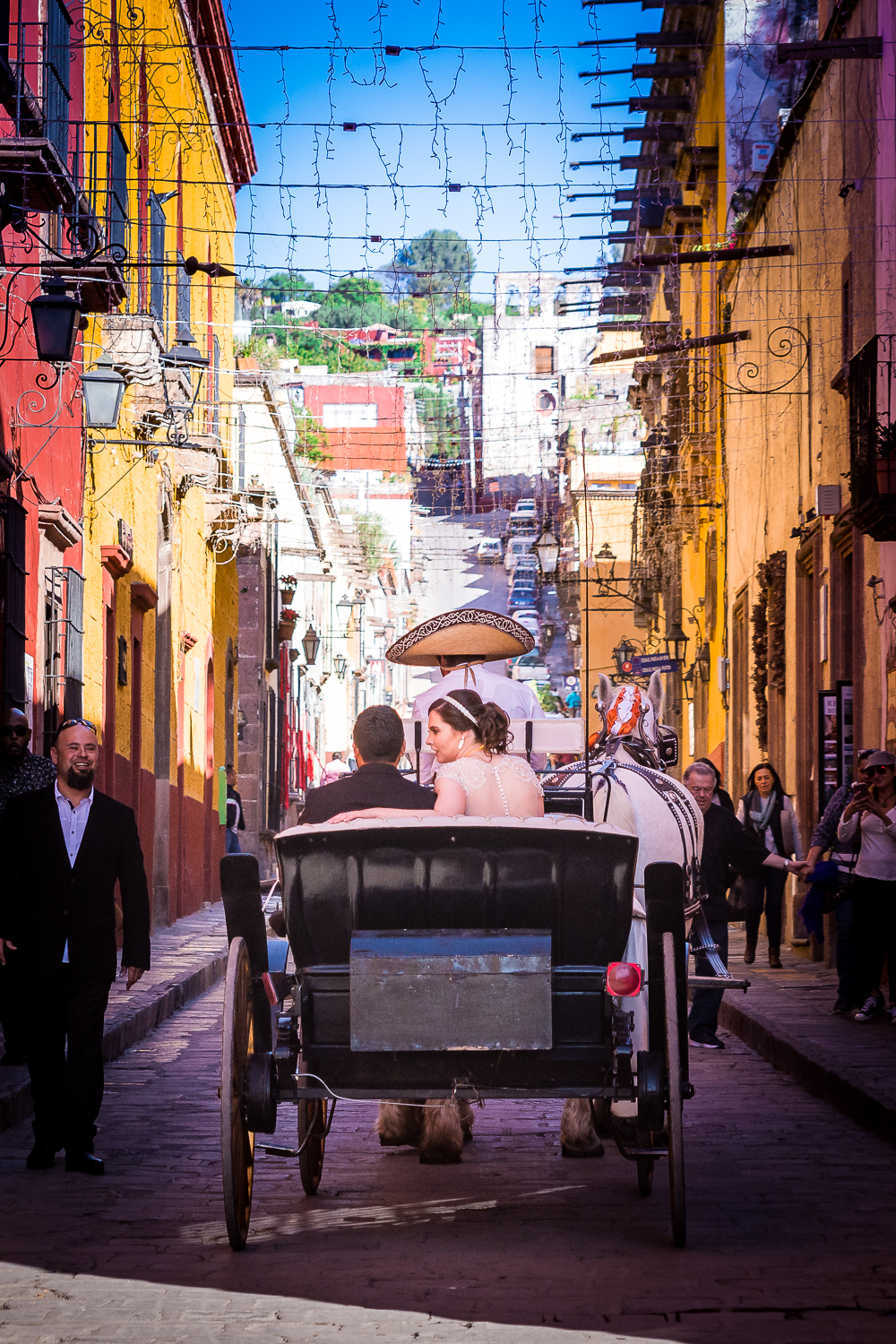 Destination+Wedding+Mexico+by+Alberto+Lama+7.jpg