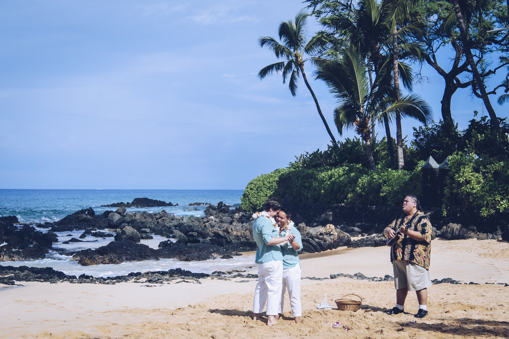 Hawaii+Wedding+by+Unveiled-Weddings.com+2.jpg