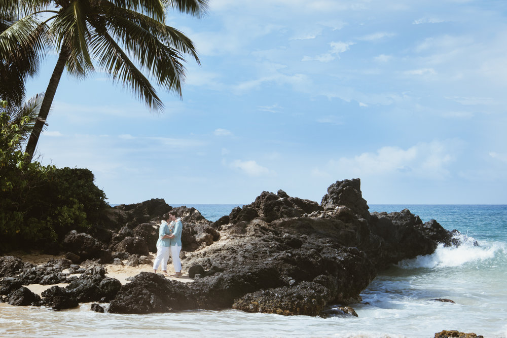 Hawaii+Wedding+by+Unveiled-Weddings.com+4.jpg
