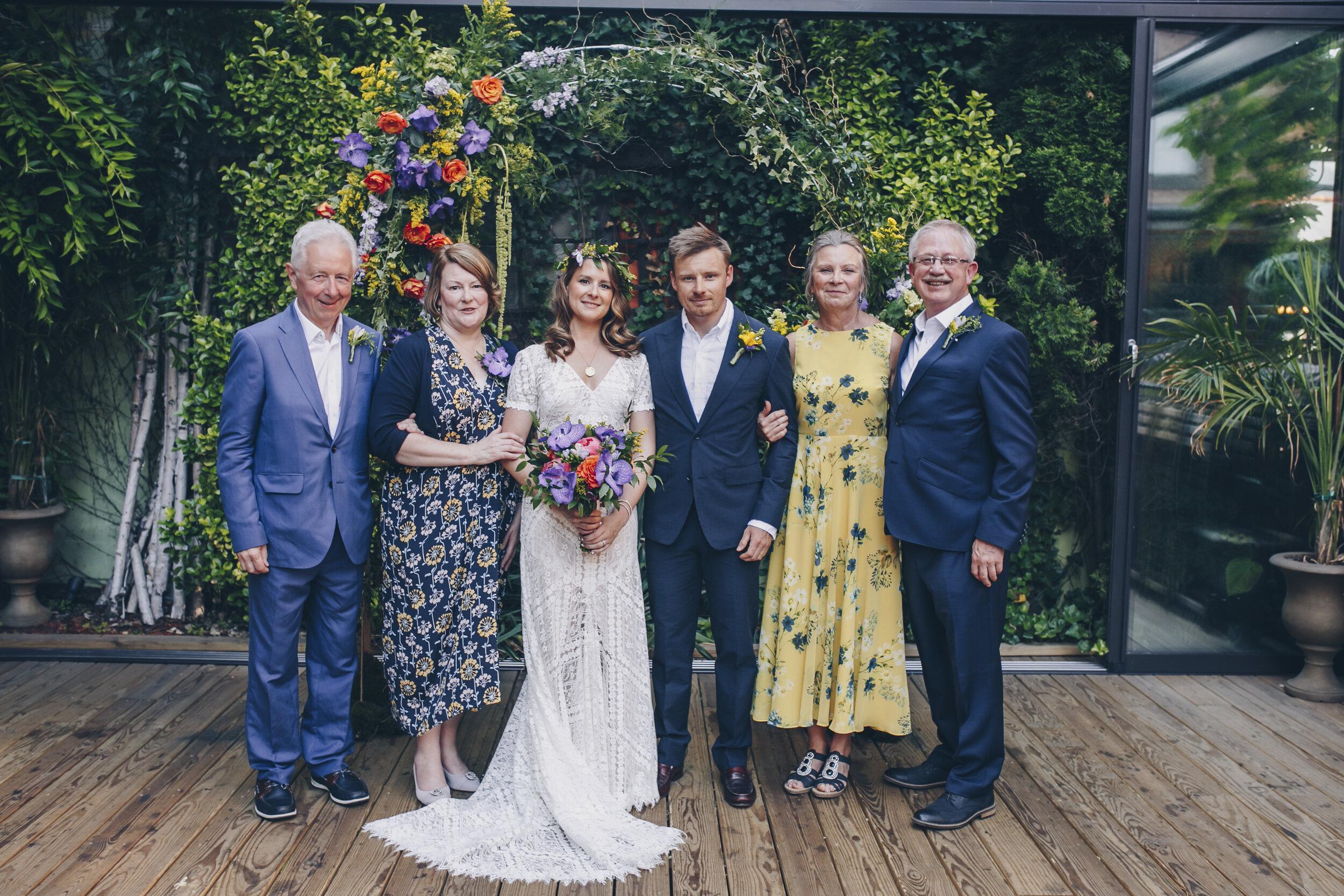 Tess&RichbyUnveiled-Weddings.com(356of612).jpg