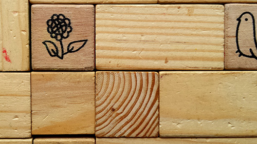 ballybrackkilliney_woodblocks_small