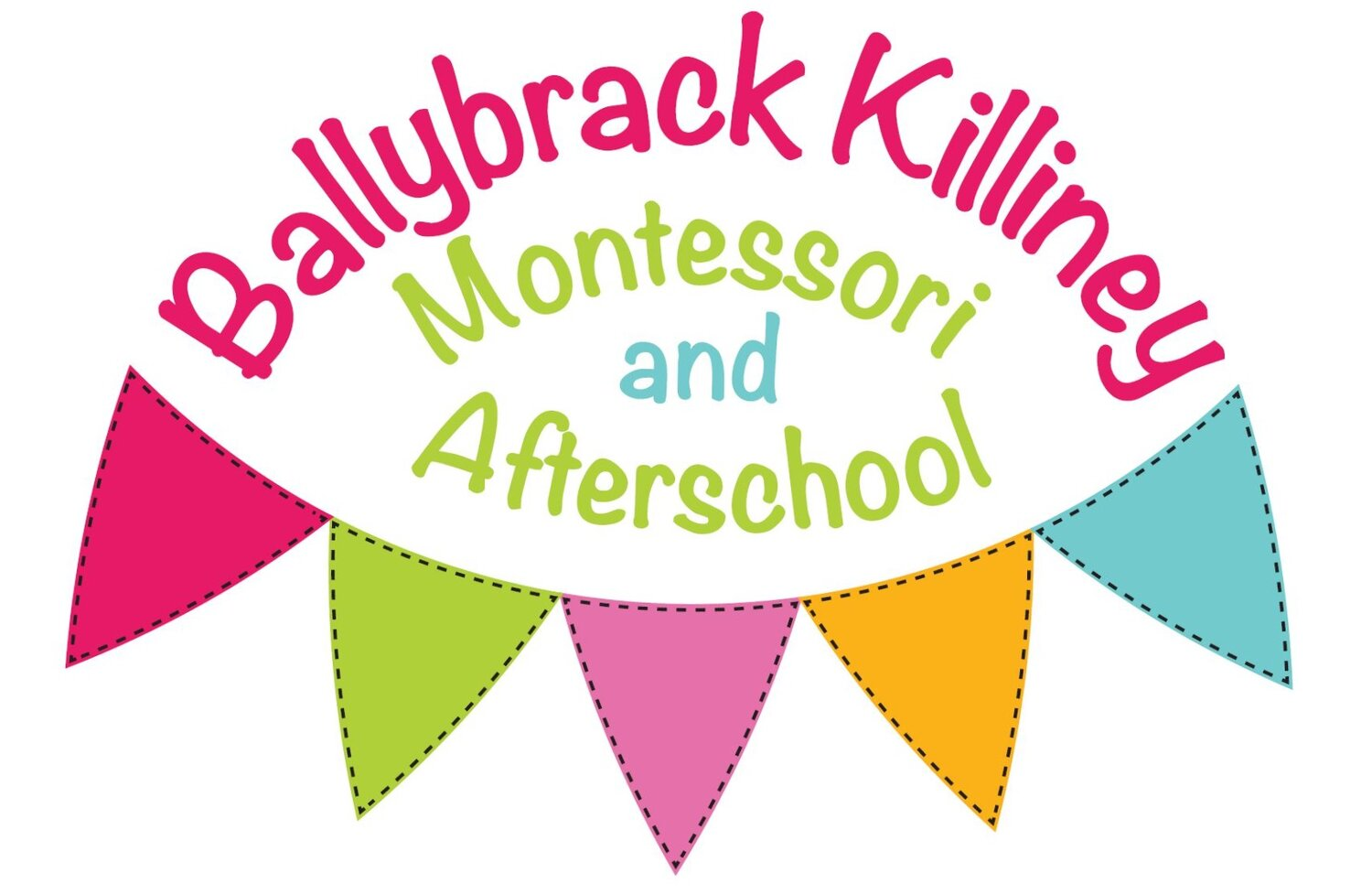 Ballybrack Killiney Montessori & Afterschool