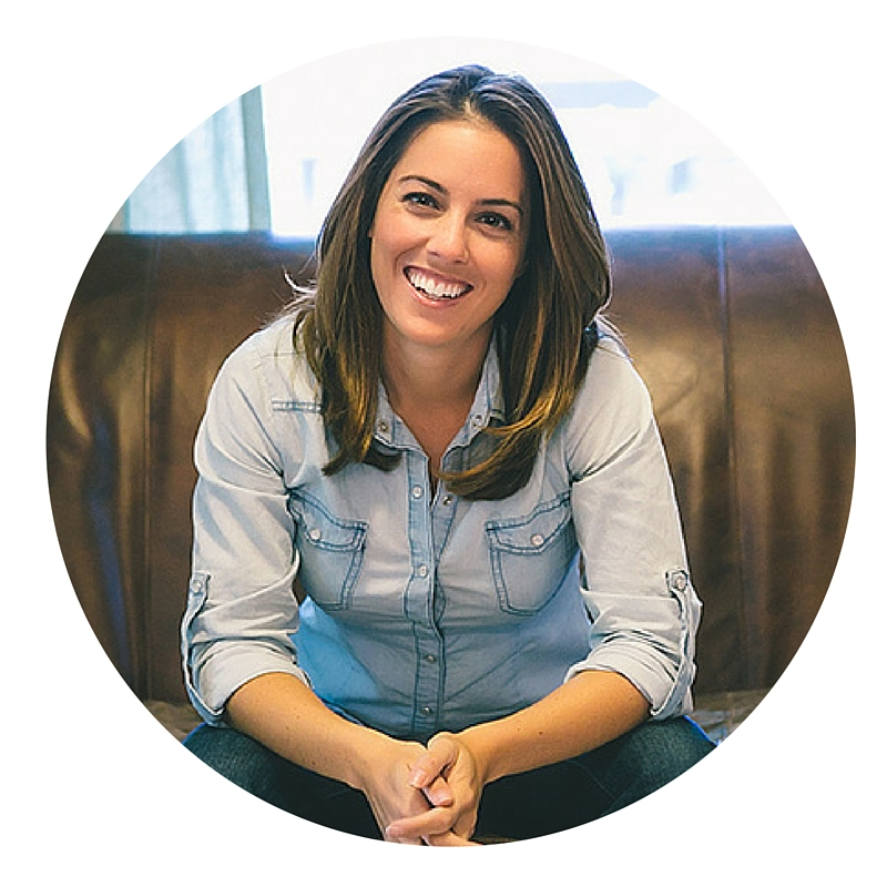 - BRITTANY DROZD,BUSINESS COACH