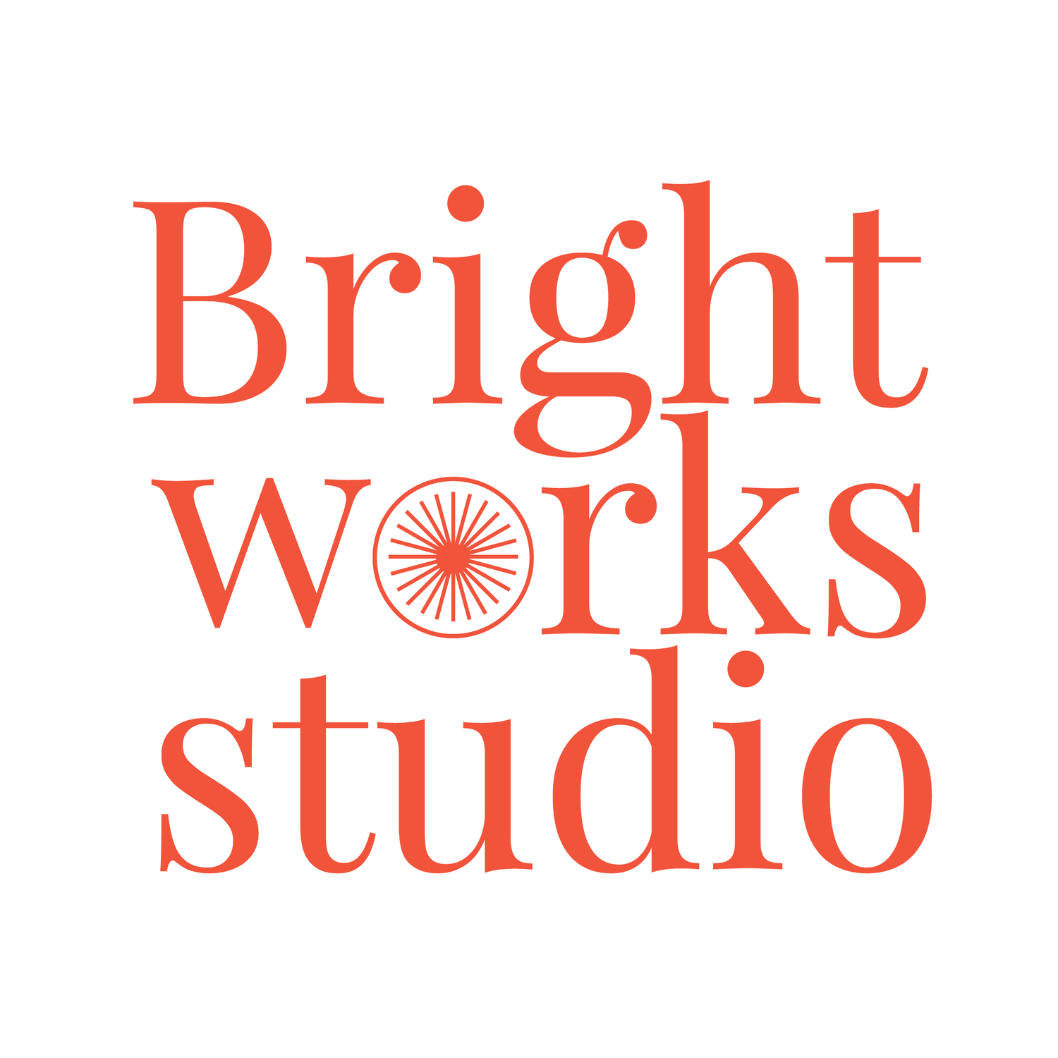 Brightworks Studio