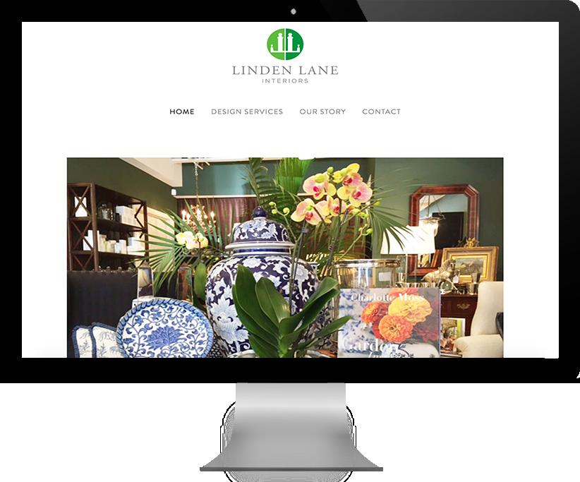 Brightworks Studio_Linden Lane website design.jpg