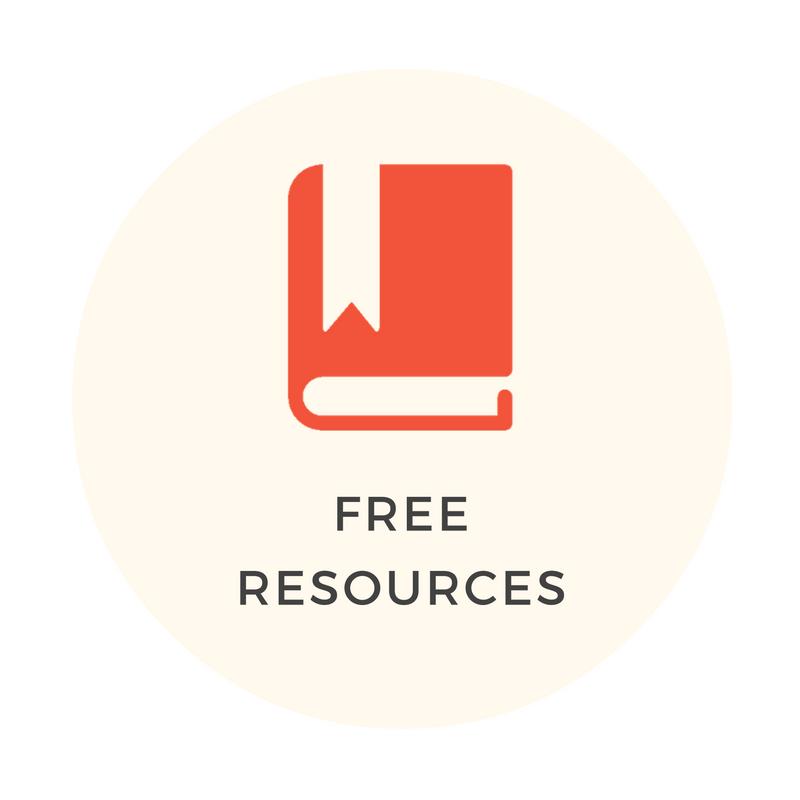 Brightworks Studio website design tips