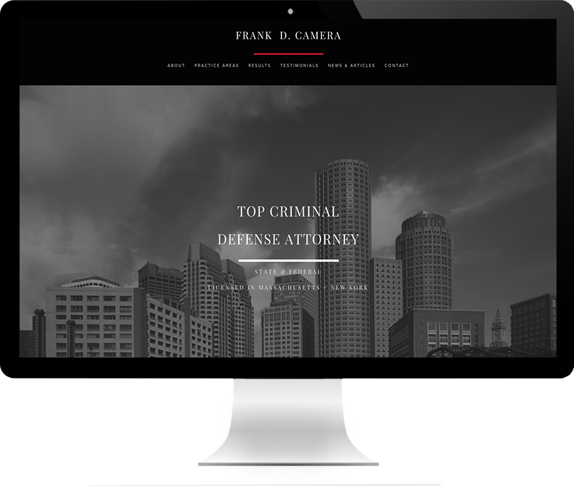Frank-Camera-website-by-Brightworks-Studio1.png