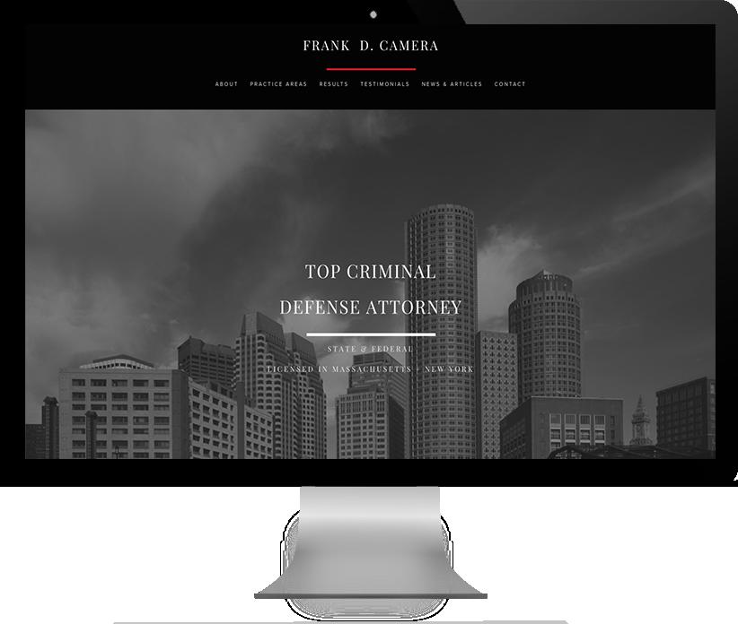 Frank-Camera-website-by-Brightworks-Studio1.png