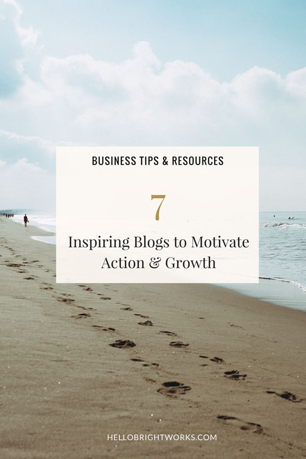 Inspiring-Blogs-to-Motivate-Action-&-Growth.jpg