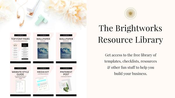 Brightworks-free-library.jpg