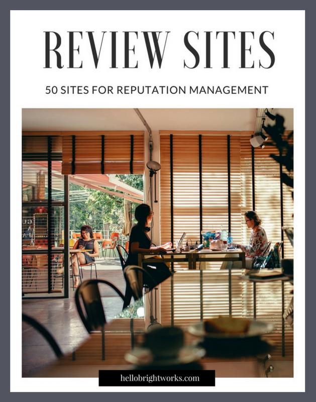 Review site optin.jpg