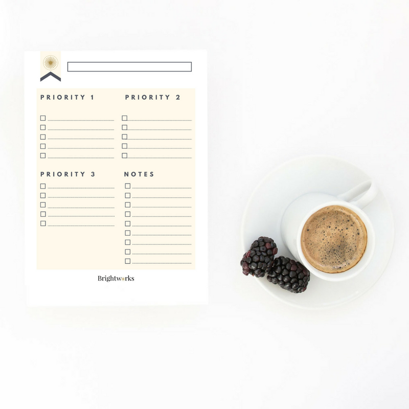 Brightworks_Daily_Planner.png