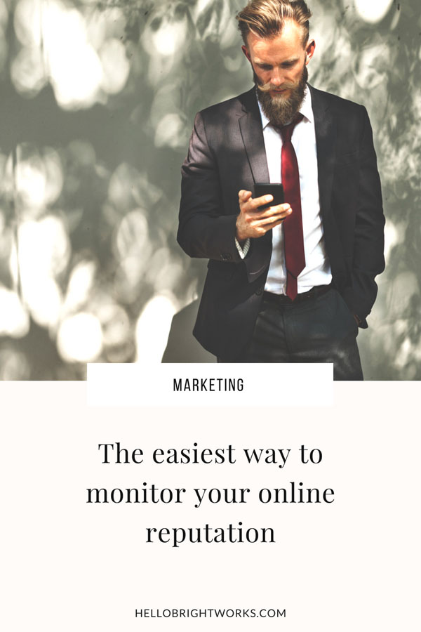 50-Business-Review-Sites-to-Help-Monitor-Your-Online-Reputation.png.jpg