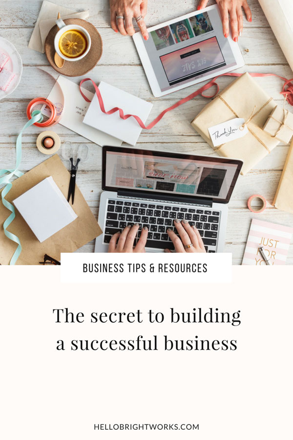 secret-to-a-successful-business.jpg