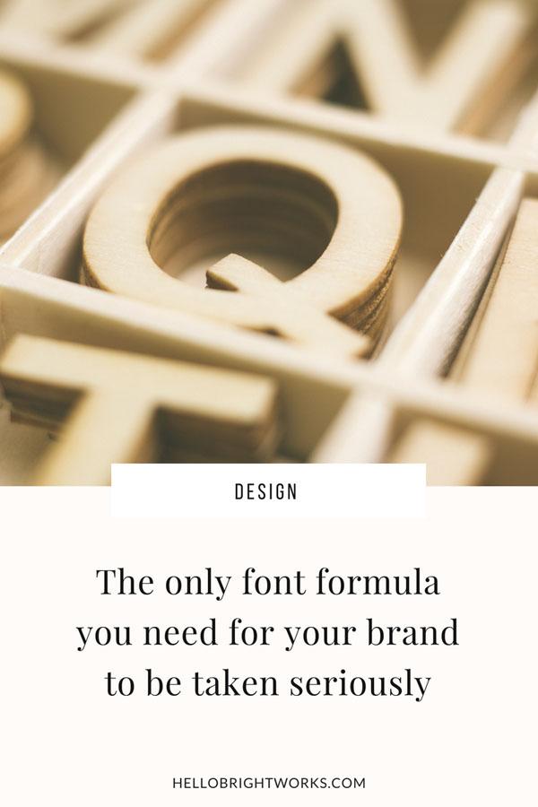 font-formula-by-brightworks.jpg