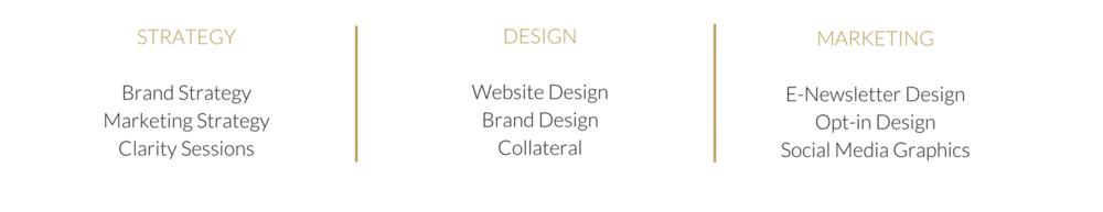 fine design & marketing (10).png