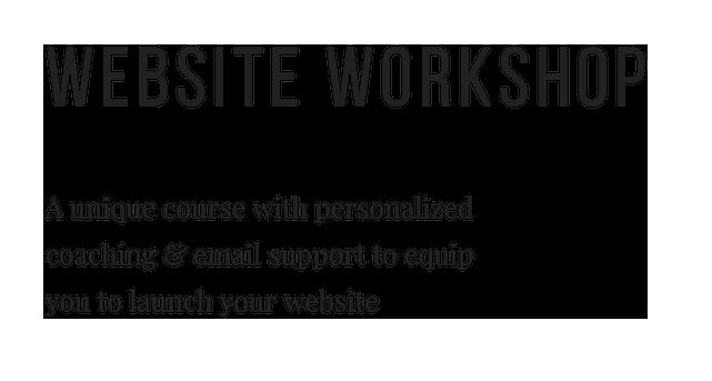 website-workshop.png