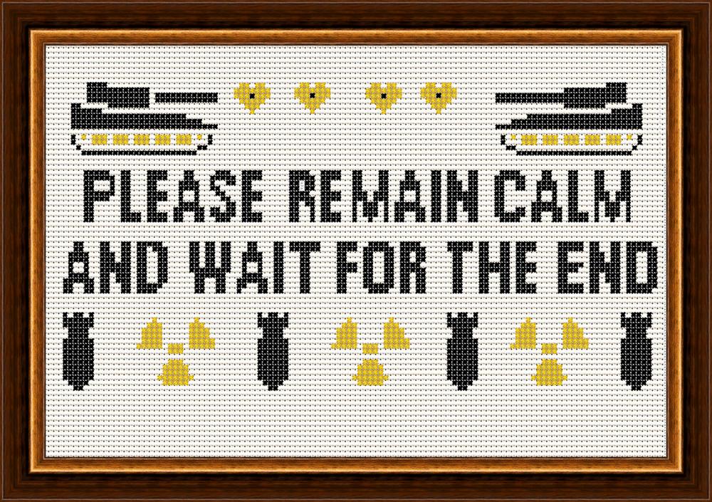 remain_calm.jpg