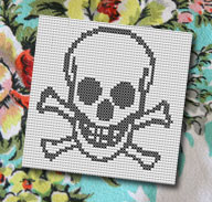 embroideryscull