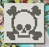 embroideryscull2