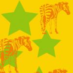 zebra2-150x150.png