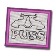 puss3.jpg