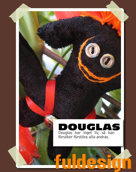 monster_douglas.jpg