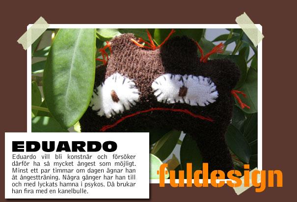 monster_eduardo.jpg