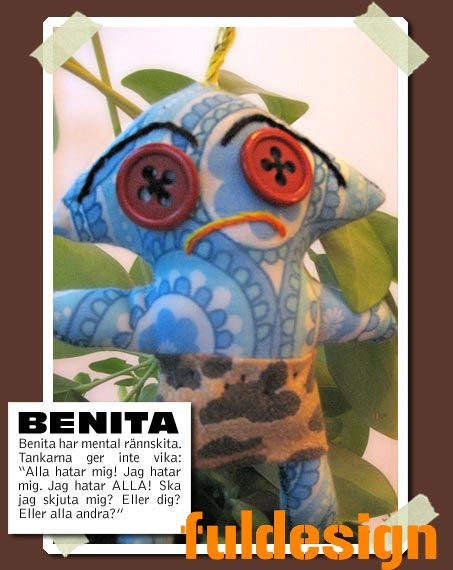 monster_benita.jpg
