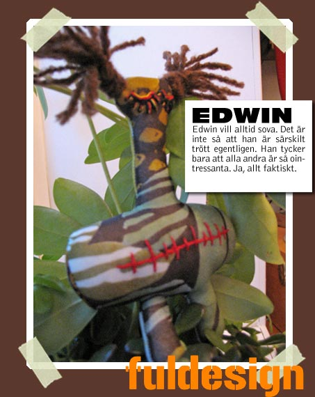 monster_edwin.jpg