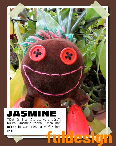 monster_jasmine.jpg