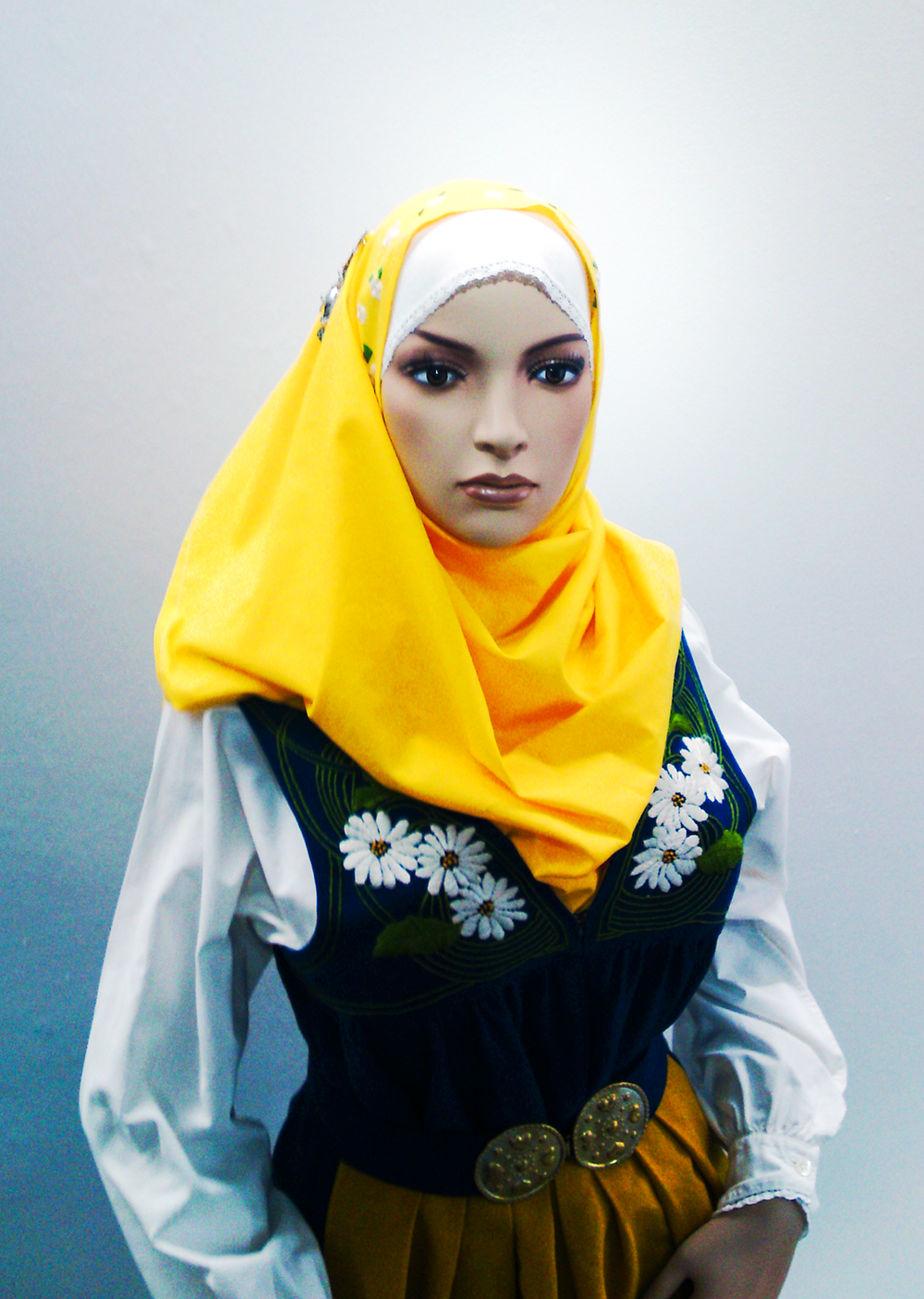 hijab2.png