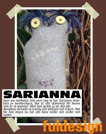 sarianna-klar.jpg